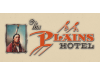 The Historic Plains Hotel