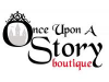 Once Upon a Story Boutique