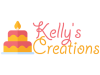 Kelly's Creations
