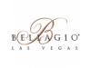Bellagiao Weddings