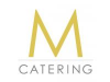 Maho Catering