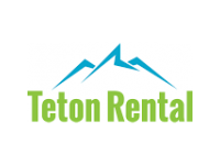 Teton Rental Center