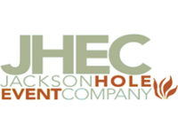 Jackson Hole Event Co