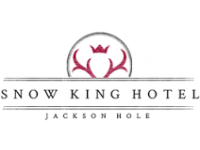Snow King Hotel